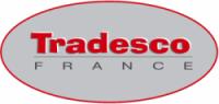 Bienvenue sur le nouveau site de Tradesco