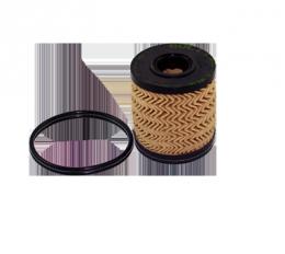 Connaissez-vous la gamme filtration Tradesco ?