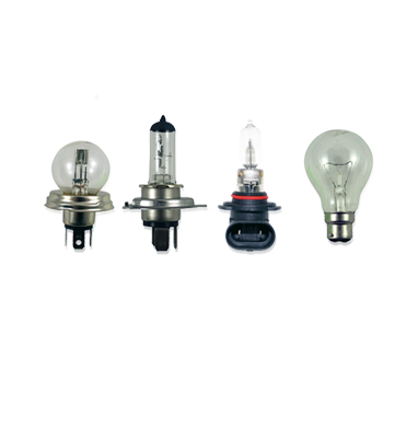 Lampes-ok-1.png